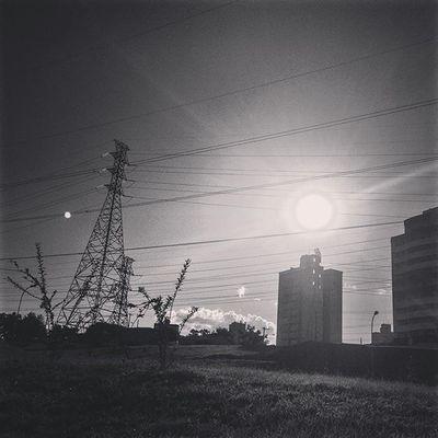 Pura energia Mobgraphia Fotografia Photographos Sjctem Aquiesaojose @silalephoto Pb Bw Bwmasters Blackandwhite