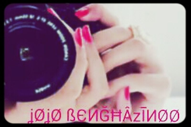 I like me ♡___♡