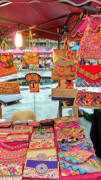 Streetphotography Woven Colours Woven Bags Woven Together Flea Market Mont.kiara Flea Market Finds Flea Market Colours Coloursareeverywhere Eyeemphotography EyeEm Best Shots Kuala Lumpur Malaysia  EyeEmBestPics