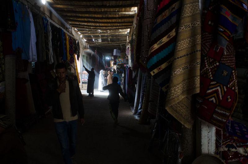 Medina Carpet Market Exploring Morocco Moroccan Carpet Moroccan Carpet Market Moroccan Market Moroccan Medina Morocco Medina Moroco