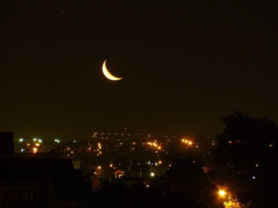 Moon Córdoba Argentina