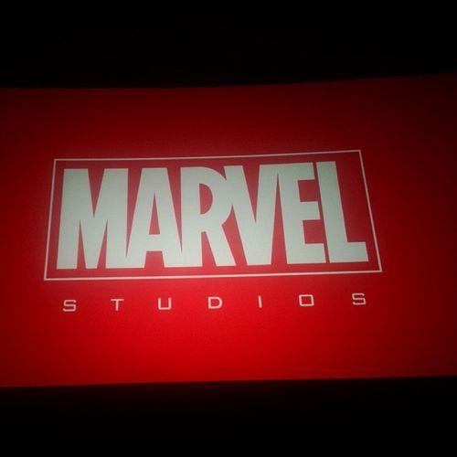 Lần đầu đi xem phim mà ở chày cối ở lại xem After Creadit luôn ;) Marvel Captainamerican Captain