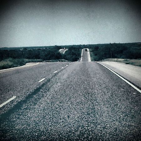 Loving the road to the valley. S .281Southtexas Texas Rgv