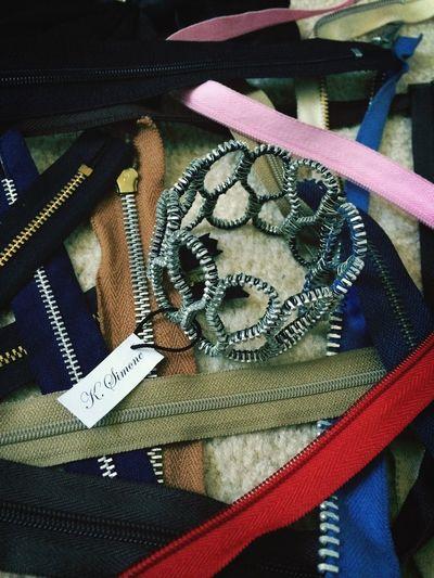 Zipper bracelet! Ksimonejewelry Jewelry Handmade Jewellery That's Me
