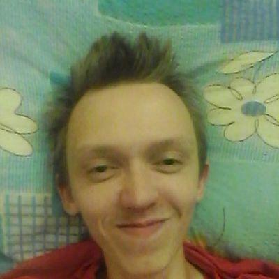 #улыбка #smile Boy Smile улыбка вкровати улыбаюсь
