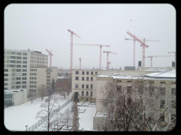 """Suchbild: """"Wo ist der #Bundestag?"""""""
