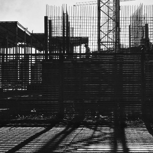 IPSShadows Shadow Shadows Geometric Shapes Black And White Blackandwhite Photography IPS2015Symmetry Creative Light And Shadow Black And White Photography B&w Street Photography