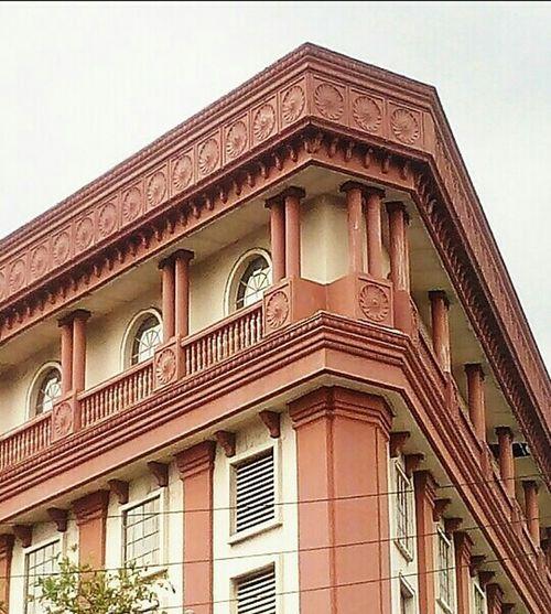 Intramuros,manila Old Buildings Taking Photos Photos Around You Walking Around The Places I've Been Popular Photos