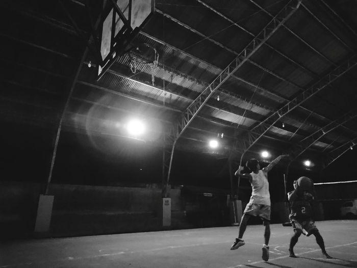 Monochrome Photography Illuminated Men Full Length Night Stage - Performance Space Performance Person Outdoors Xperiax EyeemPhotos EyeEm Gallery Overnight Success SONYXPERIAX Xperia X Dark Eyeemphoto EyeEmBestPics Sony