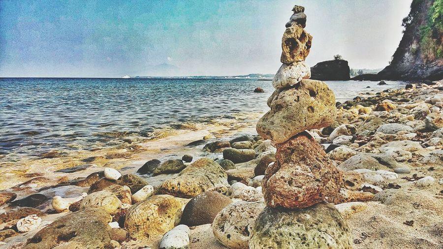 Summer Views Stonetrick BEACHPLEASE Beach Photography