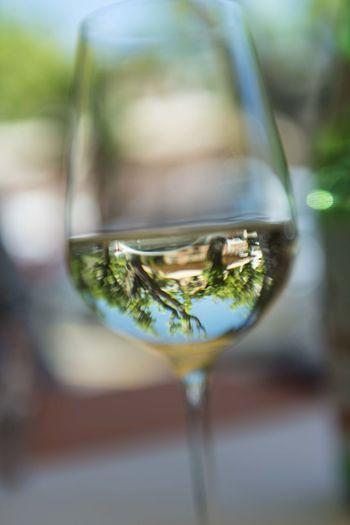 Bicchiere Di