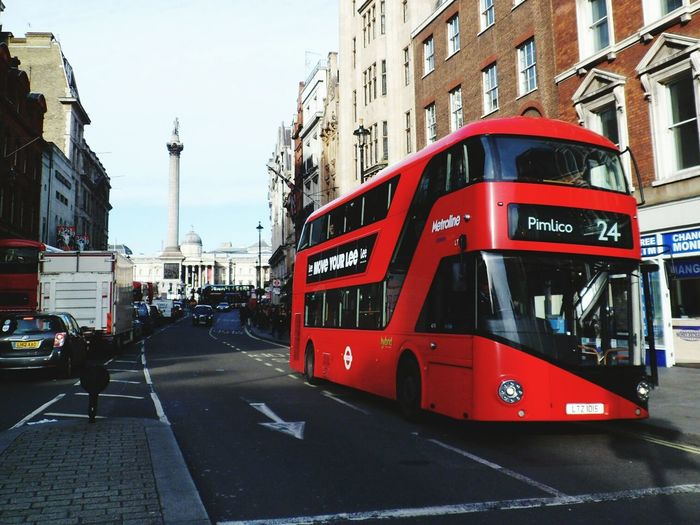 Off to Pimlico! Boarding Traveling 2015  City Life Day London Freshness Travel Traffic Transportation Public Transportation Tourists Vehicle Vehicals Bus Capital Cities  No People Capital City Outdoors Travel Destinations Famous Place Transport