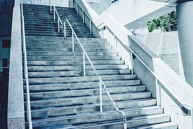 Stairs Architectural Detail Architecture_collection Architecturelovers Structure Rhythm Detail Green Full Frame WhiteCollection Minimalist Architecture The Architect The Architect - 2017 EyeEm Awards