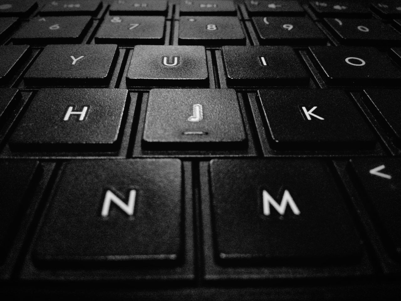 alphabet, keyboard, convenience, computer key, technology, computer keyboard, no people, full frame, backgrounds, connection, text, close-up, computer, indoors