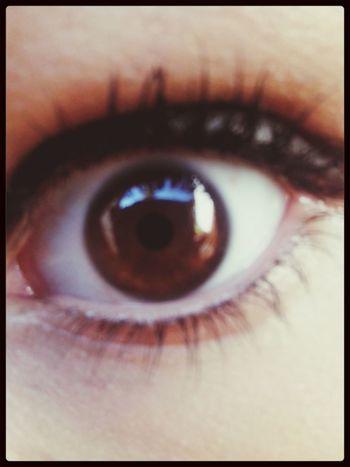 eyeee:'3