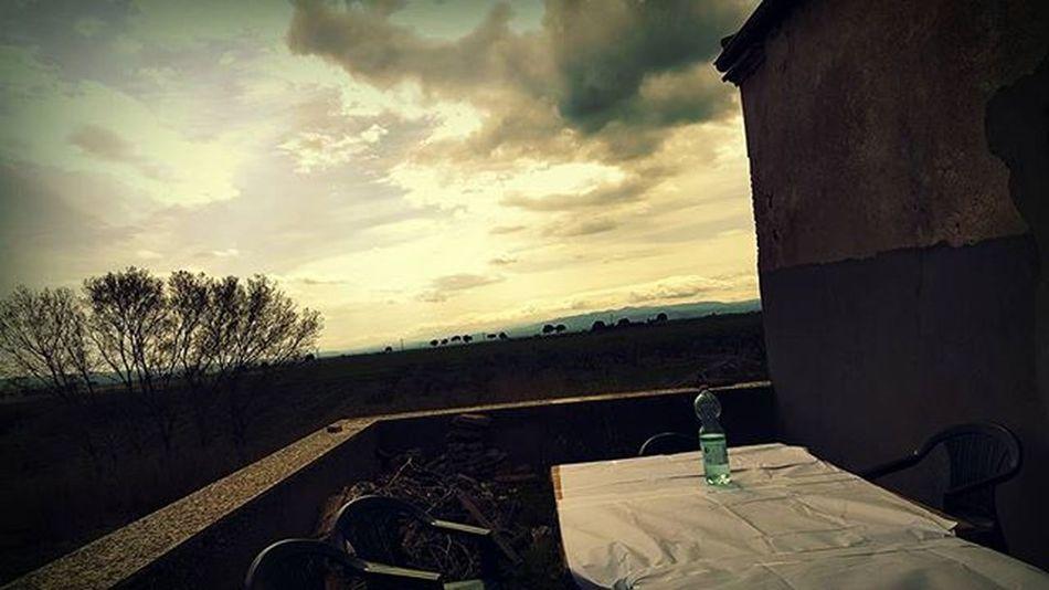 Pasquetta2016 Igfoggia Volgoitalia Volgopuglia Volgofoggia_ Verso_sud_natura Loves_puglia Love_puglia Puglia_city Puglia_lovers Pugliagram Italia Italy Prettylittleitaly