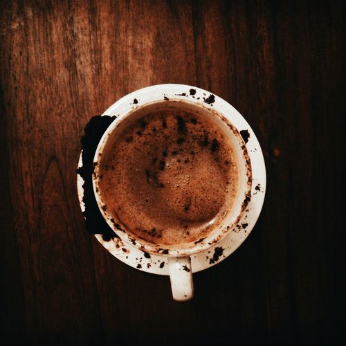 Like a cup of coffee on this shit night... Just enjoy chaos life... Coffee Coffee Time Coffeelovers Coffeediary Coffeelover Drinking Coffee INDONESIA