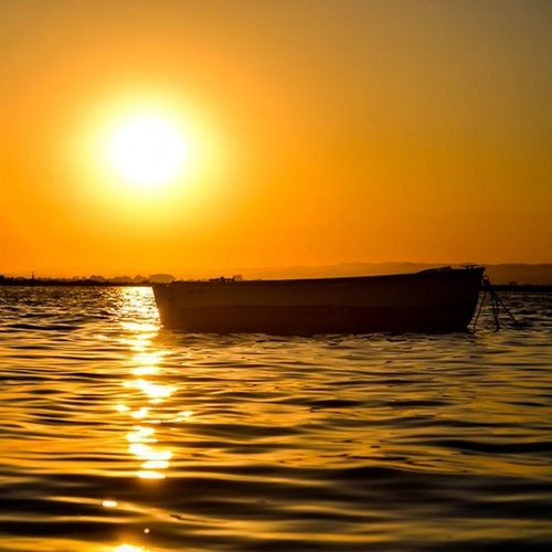 Good night... EyeEm Best Shots EyeEm Best Shots - Sunsets + Sunrise EyeEm Best Shots - No Edit Beachphotography
