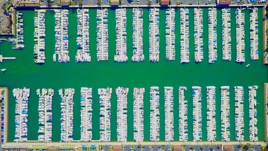 Dana point harbor Dji DJI Mavic Pro Skypixel Dronephotography Drone  Picoftheday Photography Photooftheday Cali California Orange County CA Harbor Boats Mavic Pro Danapoint Indoors  Close-up