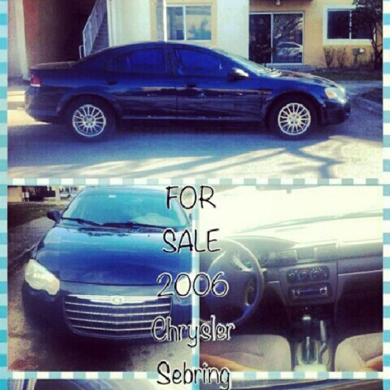 Let me know. Forsale GreatRide GreatCondition Swag SwagBlue hit me up or @lizbethp1025