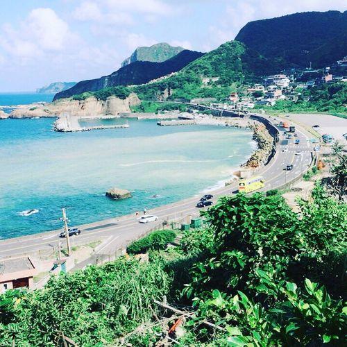 Taiwan trip First Eyeem Photo
