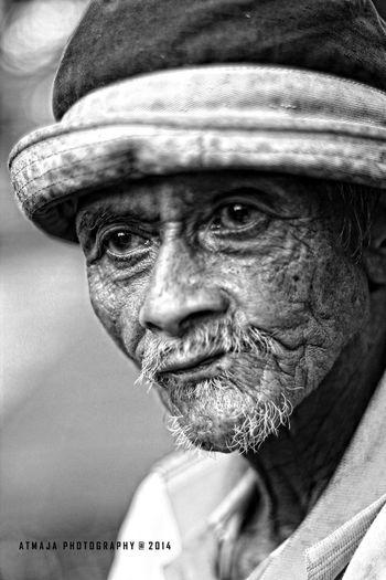 People Human Face Portrait Close-up Photographer Atmaja Photography