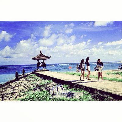 Pandawa Beach - South Kuta, Bali @TagsForLikes Tagsforlikes INDONESIA Bali Beach Landscape Nikon Nikond3200 Nikon_photography_ Nikontop Iphoneonly Iphonesia Iphonegraphy Photoshop Photoshopexpress Instagood Instadaily Instalike Nocrop Photooftheday Picoftheday Bestoftheday Follow Followme Kofaba Sehariceriabersama