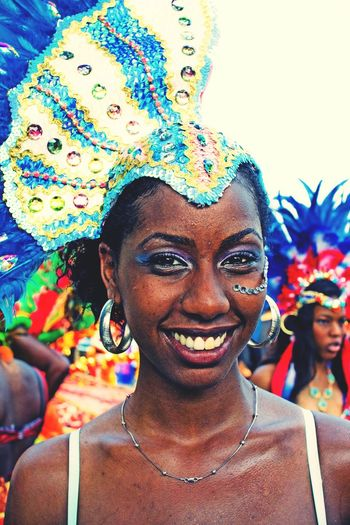 Colors Of Carnival Toronto Shotbythekid Portraits Documenting Carnival Culture in Toronto Canada