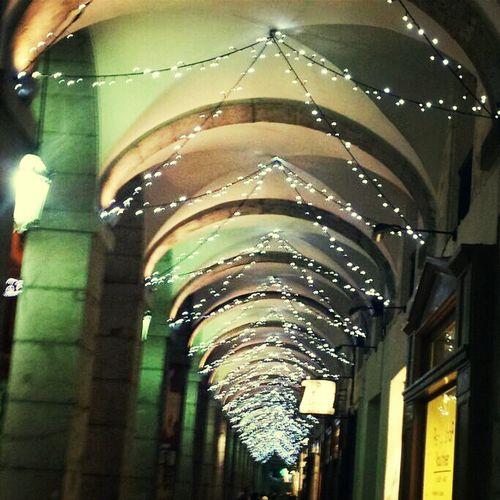 Chambery Déco De Noël Photo