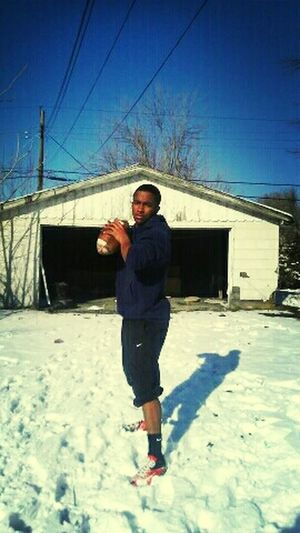 If u Wanna be Great Practice Never Stops #Dedication