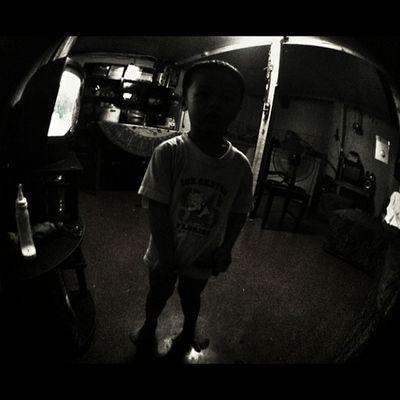 IGDaily Igmanila Monochrome_asia Ig_philippines Bnw_city Bnw_manila Bnw_philippines Child Lowkey