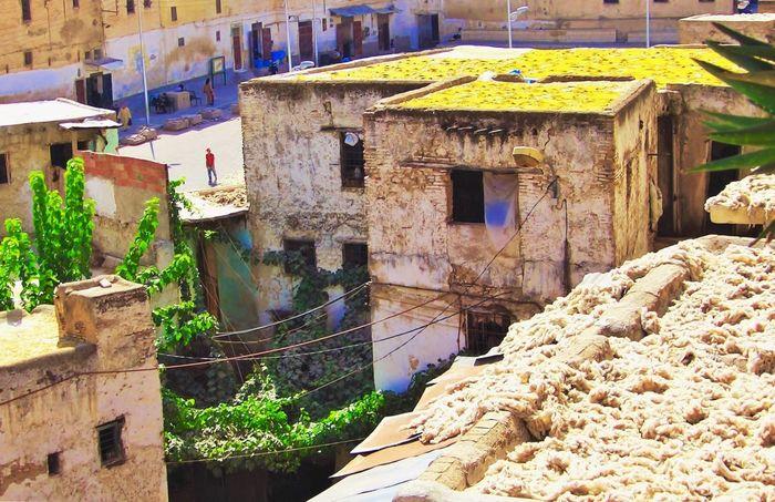 Showcase April The Adventure Marocco Begins Marrakesch Nordafrika Marocco City Life Color Photography