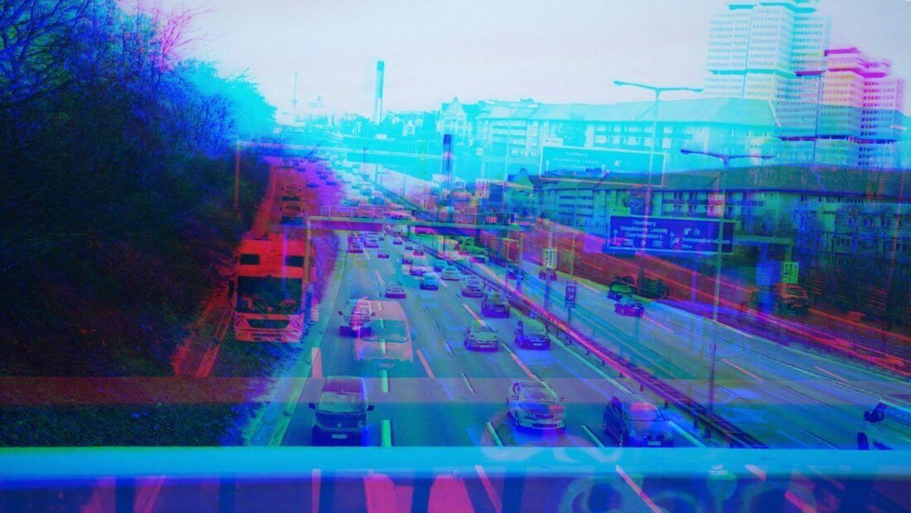 illuminated, no people, technology, night, outdoors, city
