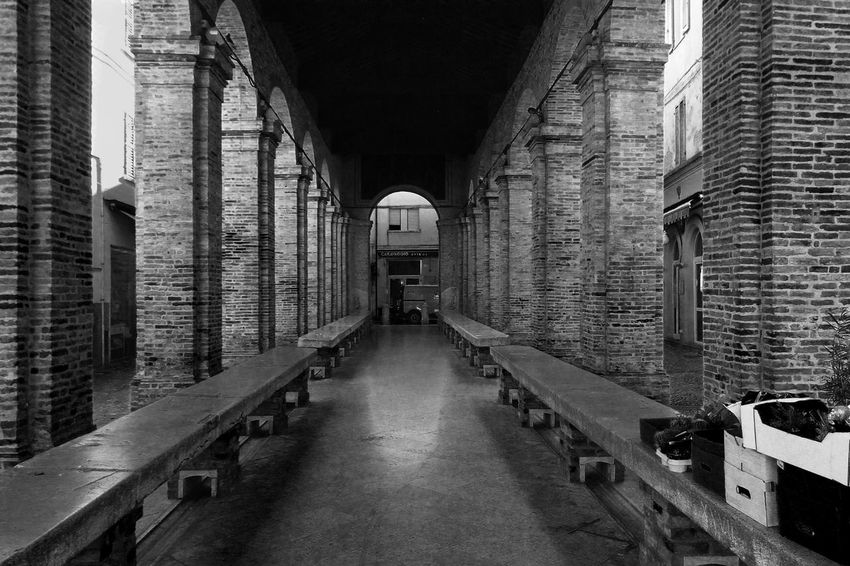 Eye4photography  архитектура Италия Italy Architecture Monochrome Eyeemmonochrome EyeEm Best Shots - Black + White Blak And White черно-белое фото
