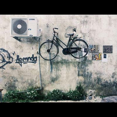 @ Kula Cakes, Jalan Besar, Kuantan Walldeco