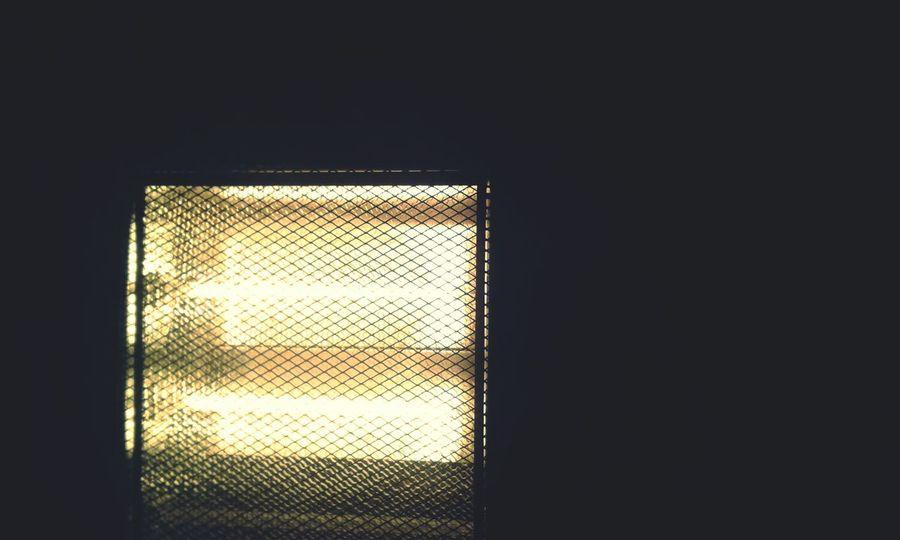 Notes From The Underground Winter Heat EyeEm Best Shots Smart Simplicity Minimalism Monochrome