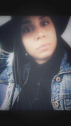 October 2016 Woolhat Picture Eyem Hello Black Hair Pic Quick Pic Selfie ✌ Me Flick  Photo Shorthair Hello World HelloEyeEm Manhattan Photo Edits Tired Bus Ride Afterworkselfie