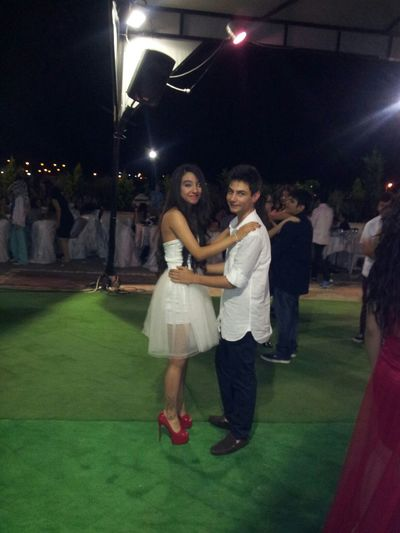 DANCE ♥ My Brother  Love