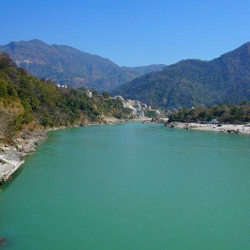 ThrowbackThrusday Rishikesh Himalayas _soi IncredibleIndia click_india_click photosofindia photooftheday igers indiapictures vsco nature_photography ngma sony dslr