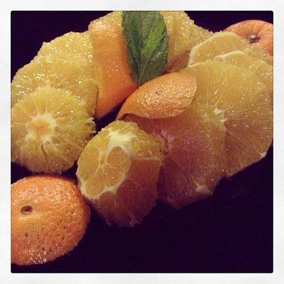 Naranja Pal Eularidepal Restaurantandorra