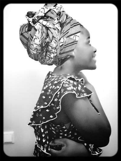 Fashion&love&beauty Kisses❌⭕❌⭕ African Beauty Fellow That African Queen