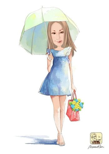 Some dont like the rain..but i dont like sun 😃😃😃 Cartoon Art That's Me Do Something Different Cheese! What A Wonderful World Kisses ♡ Enjoying Life