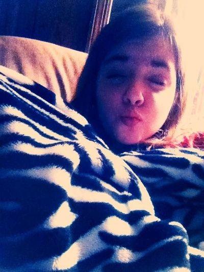 Kissy Facee :*