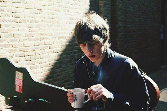 Jakebugg Boy Coffee Songs