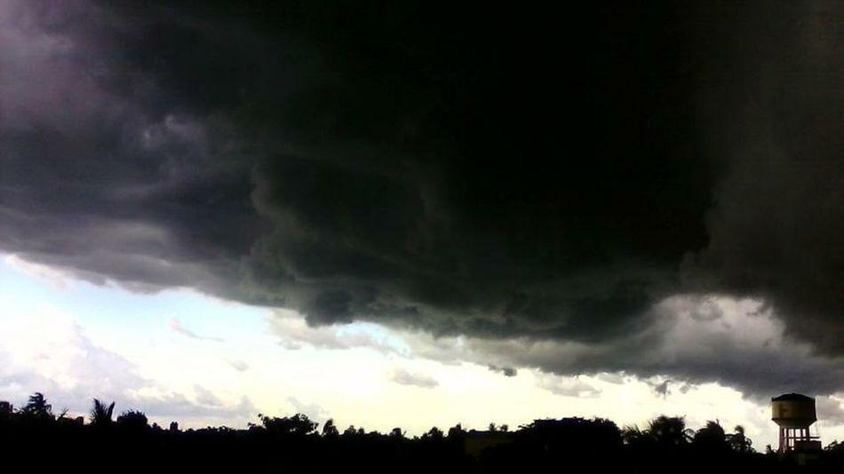 MEGH. Raincloudes Soundcloud SkyClouds Afterarainyday