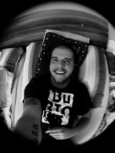 Photowithiphone6s Selfie ✌ Burton  Afteroperation Just Chillin' Relaxing Fisheye FishEyeEm