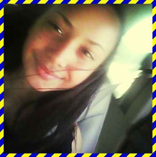 Mii beauiful suss she get.it from her suss she mii everything
