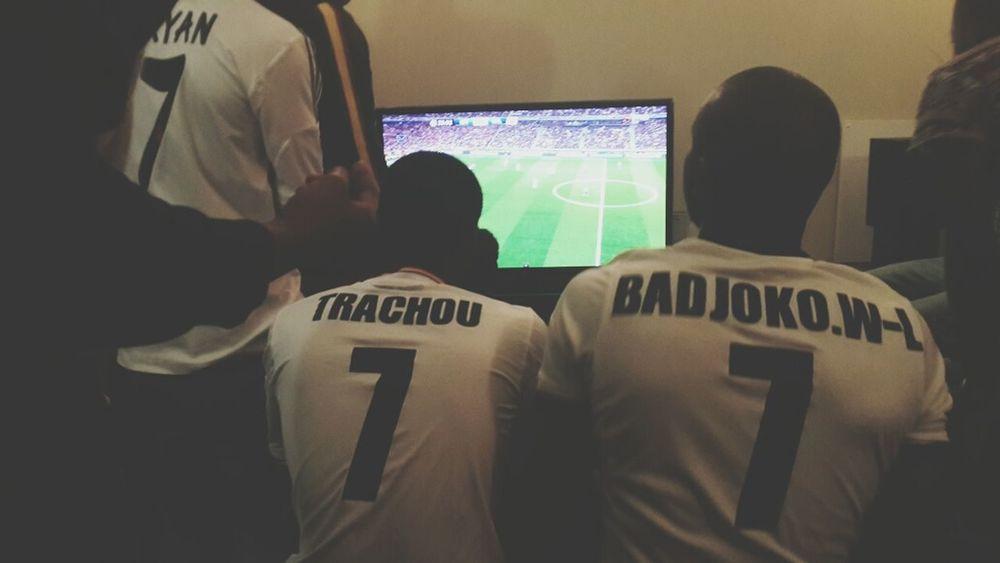 football time Soccer ⚽ Football Real Madrid Athletico