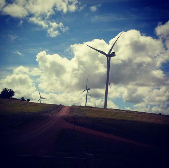 Beautiful ♡♢ Clouds And Sky Sky Blue Taking Photos Relaxing Enjoying Life Hi! Hello World Art Happiness Beautiful Uruguay