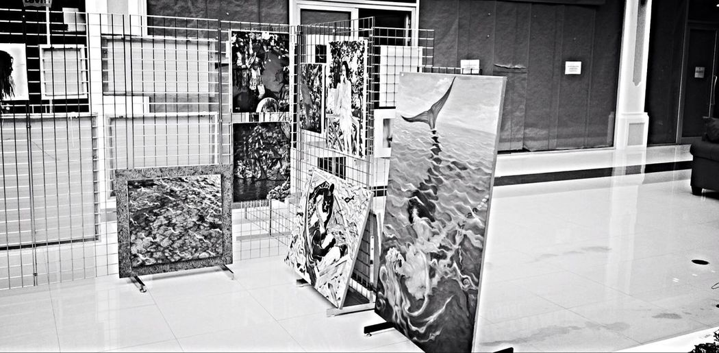 Love :) Taking Photos Art Painting Black And White